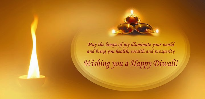 2014 diwali sms messages hindi