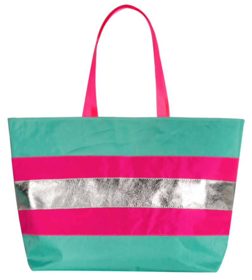 Favorite Beach/Pool Tote