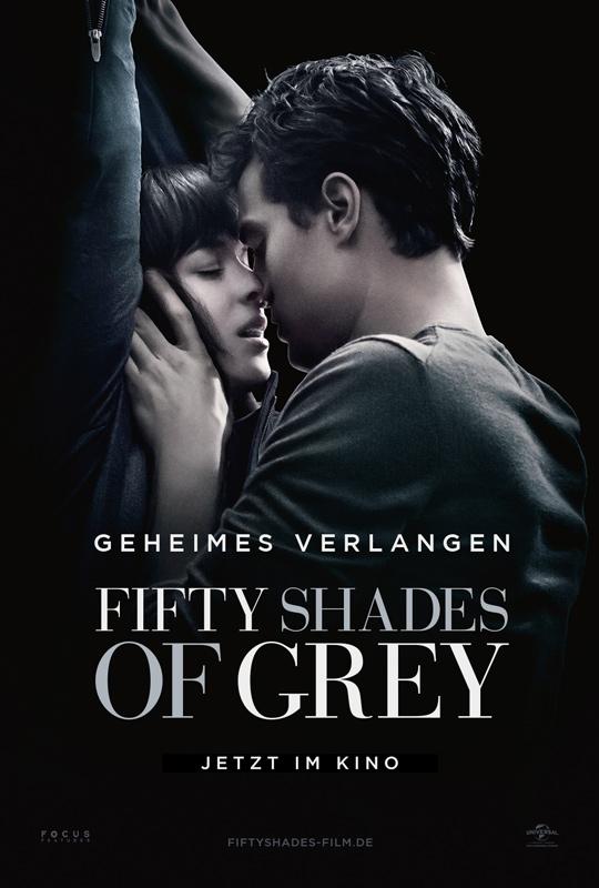 http://fiftyshades-film.de/