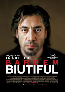 Ver Online: Biutiful (2010)