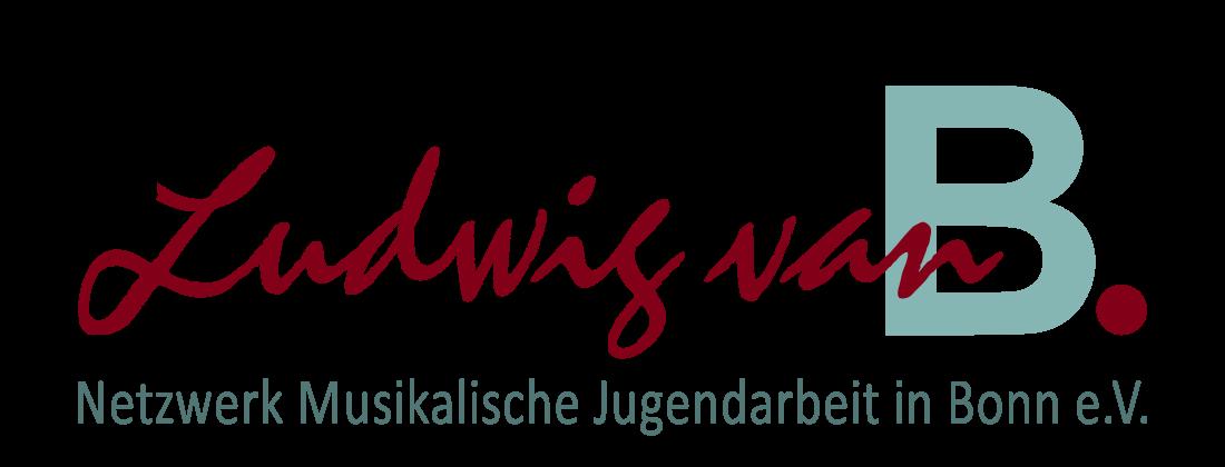 LvB-Programm 2014