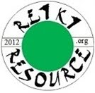 ReikiResource .org