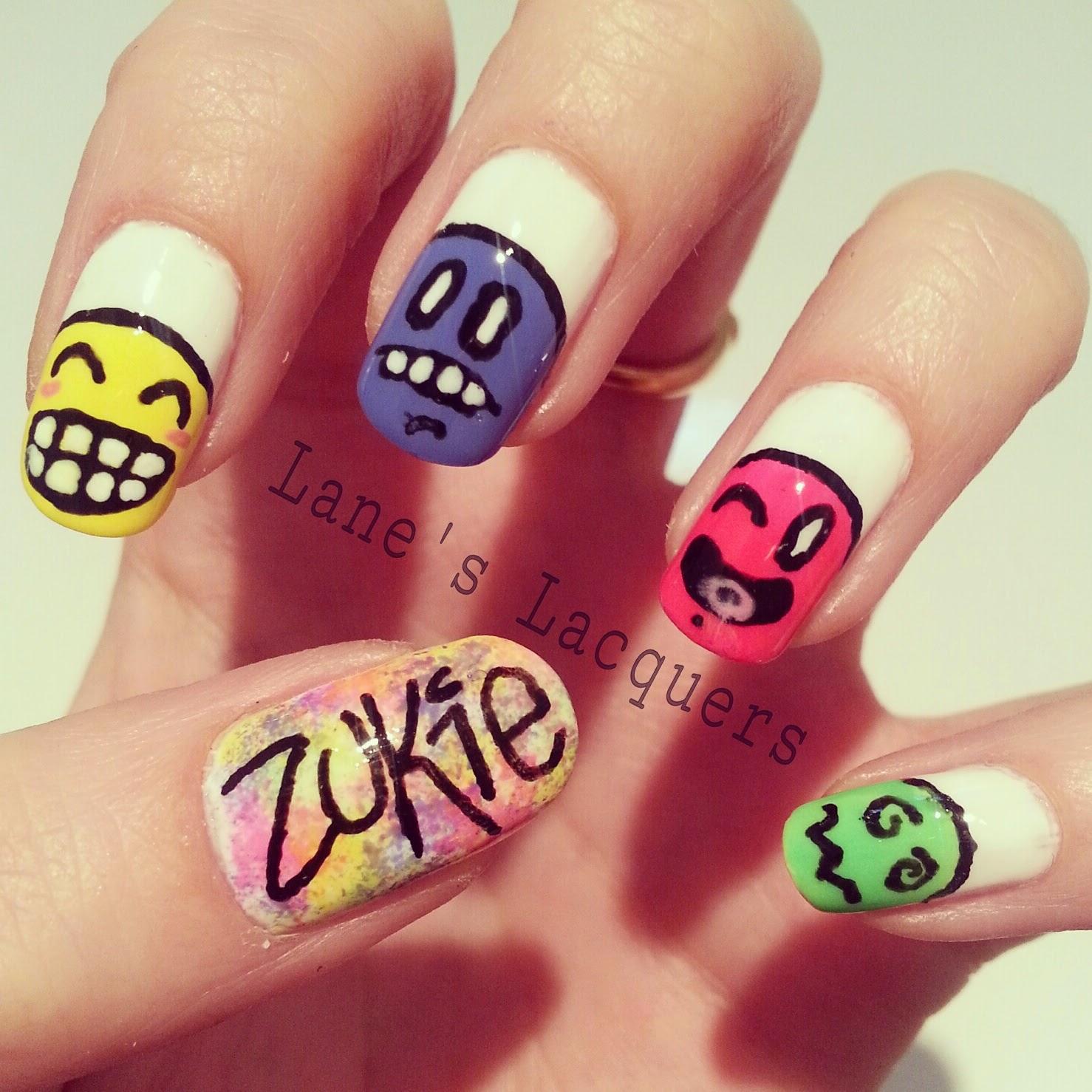 zukie-art-barry-m-freehand-nail-art