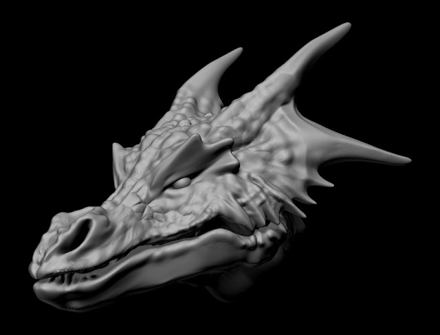 Dragon Head Shape Dragon_head_progress_001 Copy.jpg