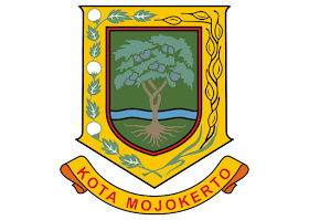 download Logo Kota Mojokerto Vector