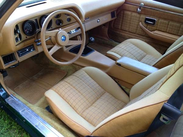 awesome 1978 camaro type lt auto restorationice. Black Bedroom Furniture Sets. Home Design Ideas