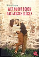 http://www.randomhouse.de/Taschenbuch/Wer-sucht-schon-das-grosse-Glueck/Denise-Deegan/e475511.rhd