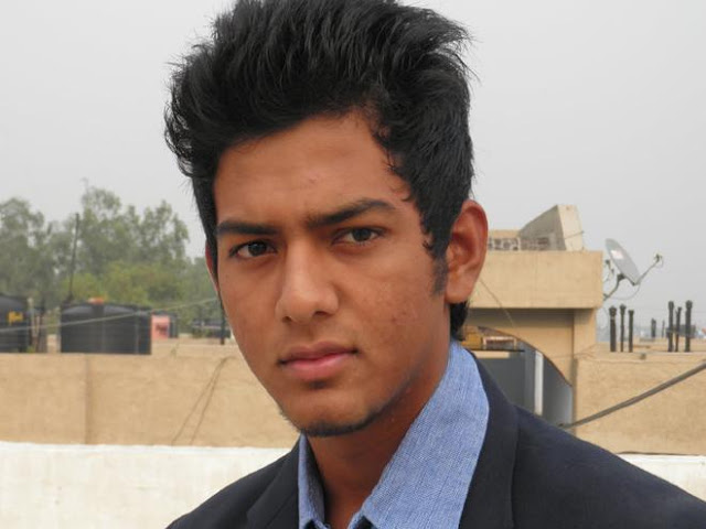 Unmukt Chand Latest Wallpapers