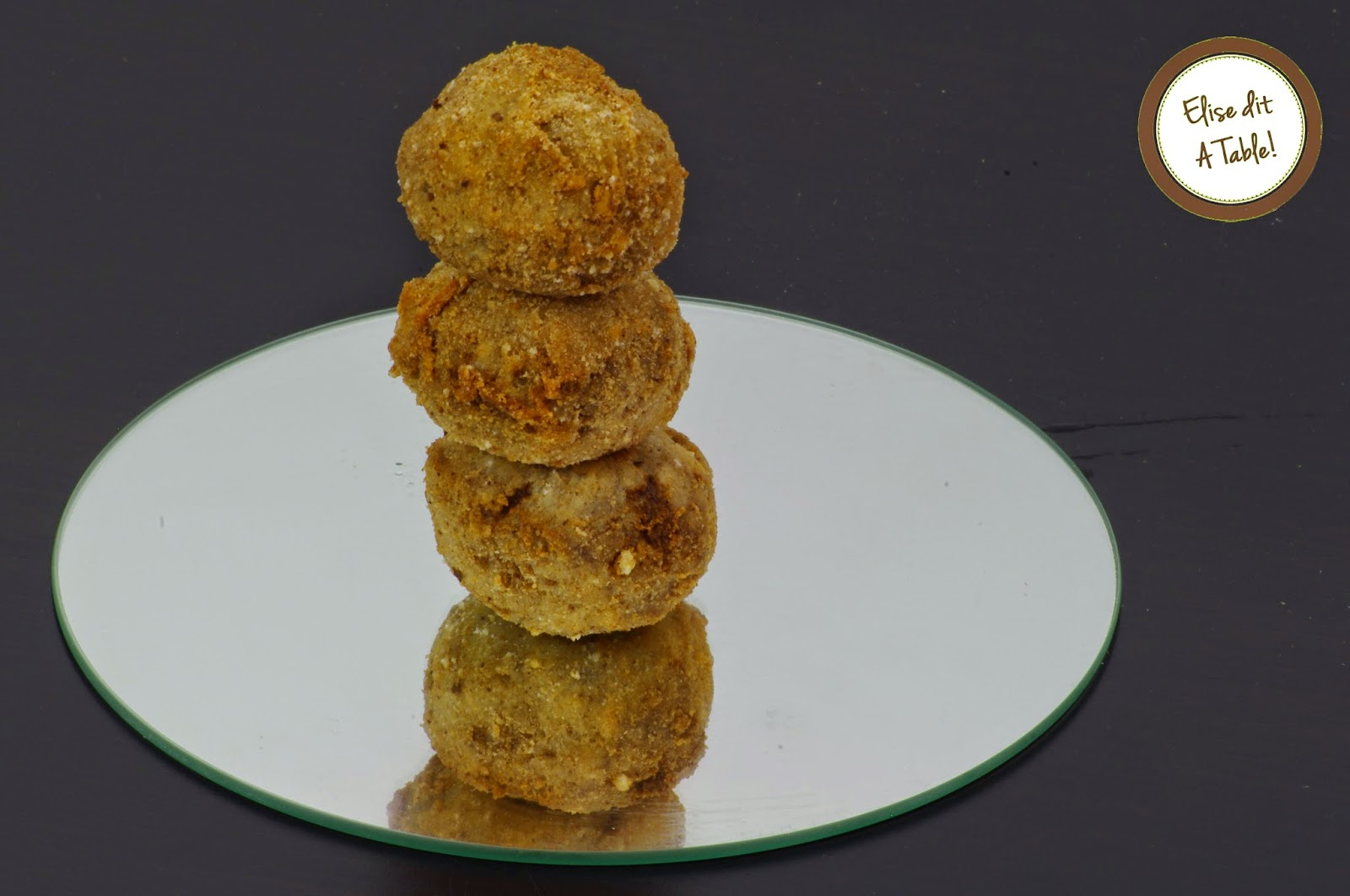 recette turque boulette kofte