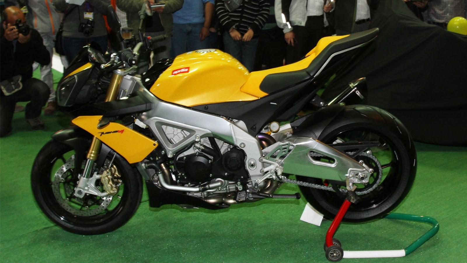 http://3.bp.blogspot.com/-TDLRTPE59nY/UP6PttTeX6I/AAAAAAAAe5w/TH4_sypBVyg/s1600/Aprilia+Tuono+v4+HD+Bikes.jpg