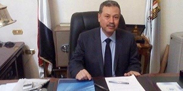 مسابقة التعليم مصر:مشاكل وأزمات كثيرة تواجه مسابقة تعيين 30 ألف معلم