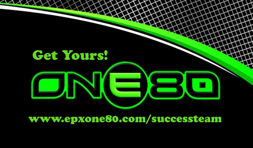 http://www.epxone80.com/successteam