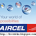 New Aircel Sms Tricks March 2012_New Free Unlimited SMS Trick For 1 Month