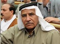 شيخ مشايخ سيناء: قرار مرسي بفتح المعابر أمام الفلسطينيين أسهم في انتشار الجماعات المتطرفة