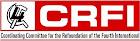 Επισκεφθείτε τα διεθνή τμήματα της CRFI
