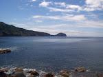Ilha do Faial
