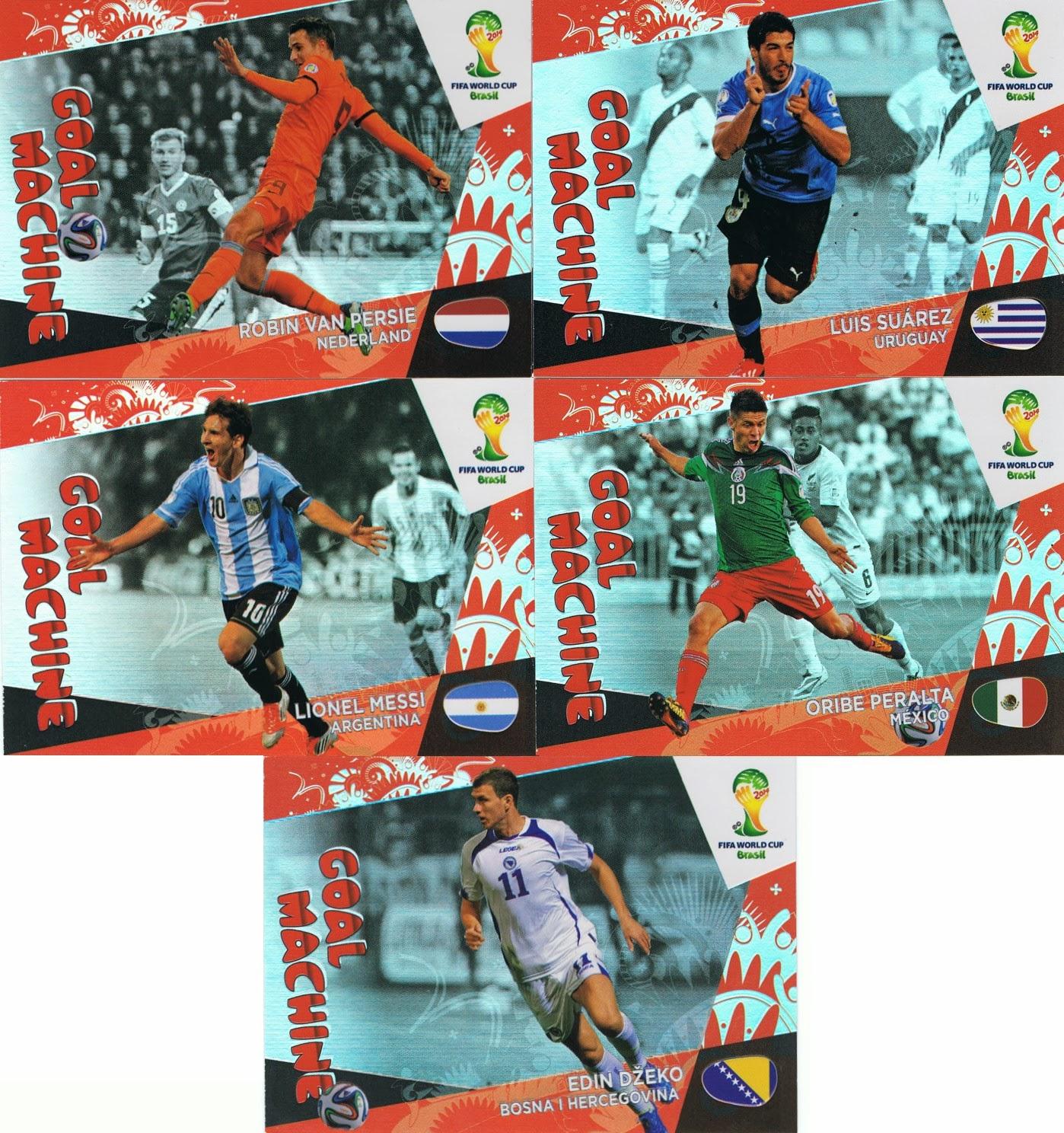 Fifa 2011 CRLP - Volume 2 download link is in description