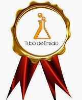 Premio Recebido