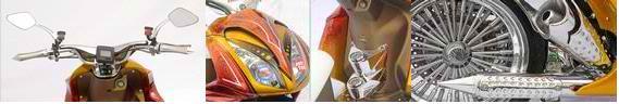 Gambar+foto+modifikasi+motor+Yamaha+Mio.jpg