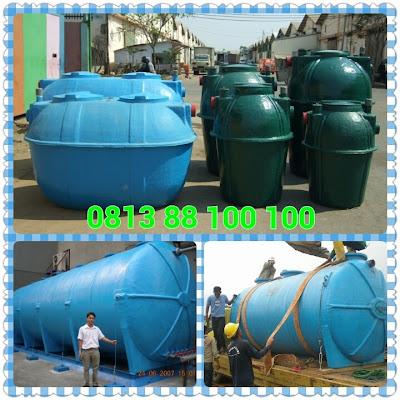 septic tank biotech, modern, sewage plant, ramah lingkungan, produk septik tank, daftar harga septic tank