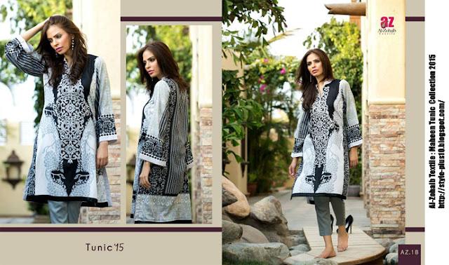az-1b-maheen-tunic-2015-al-zohaib-textile