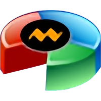 AOMEI Partition Assistant Pro 5.6 Full Crack | MASTERkreatif