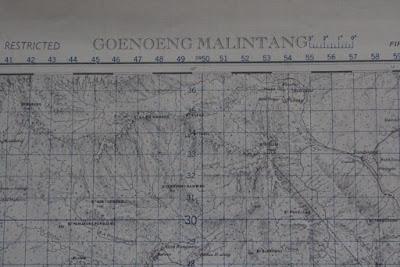 Peta Antik