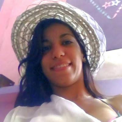 Mujeres solteras cerca de La Habana