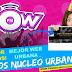 Vota por @RadioWowFM en los Premios Nucleo Urbano