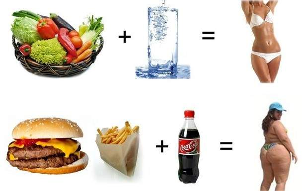 Natural Diet Vs Supplements