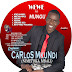 New AUDIO[GospeL] | Eng.CARLOS MKUNDI - WEWE NI MUNGU | Download