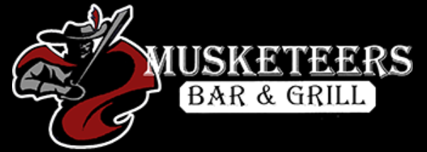 http://www.musketeersgrill.com/