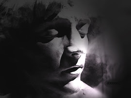 Maschera-Camille Claudel