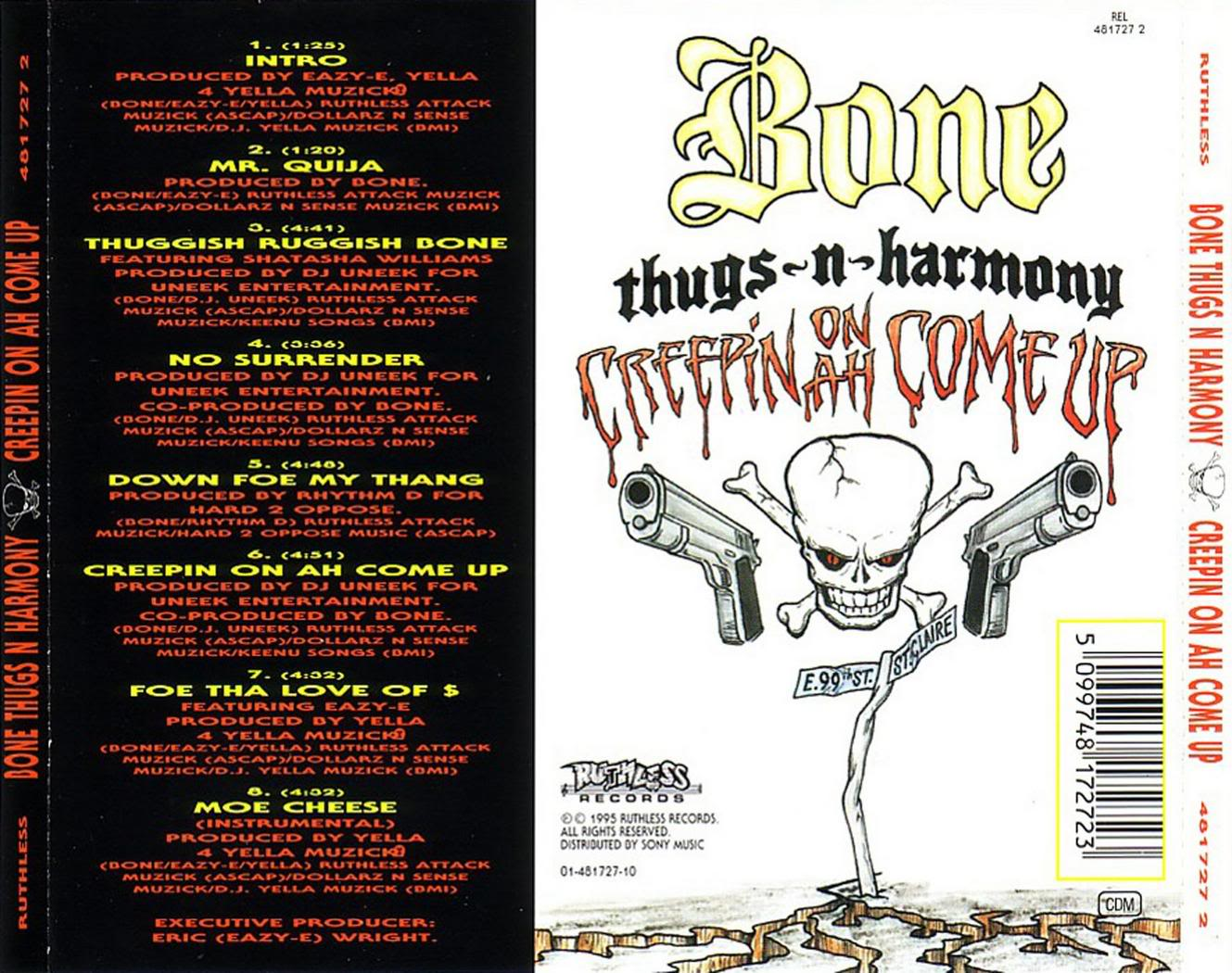http://3.bp.blogspot.com/-TDbPsFje_4U/UMB09h56-nI/AAAAAAAACA8/CwEUZiSfxMc/s1600/Bone+Thugs-N-Harmony+-+Creepin%60+On+Ah+Come+Up+EP+%5B1994%5D--Back.jpg