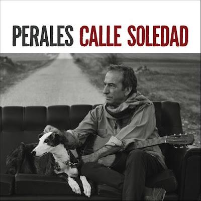 descargar José Luis Perales - Calle Soledad, bajar José Luis Perales - Calle Soledad