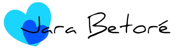 Jara Betoré