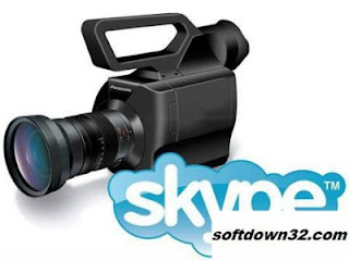 Evaer Video Recorder for Skype 1.2.7.51