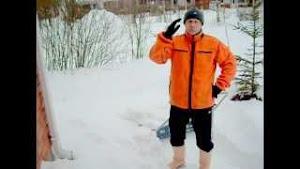 Talkkari on käytettävissä on sitten lunta tai ei Ota yhteyttä niin katsotaan miten voin olla avuksi