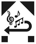 Einwegmusik