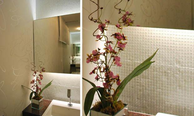 ideias-para-banheiro