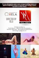 Xela Media