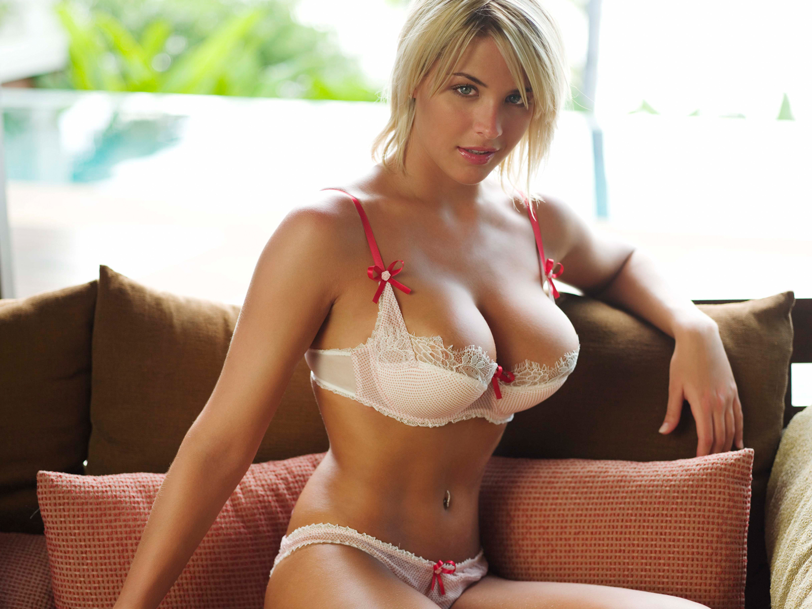 femmes escortes london