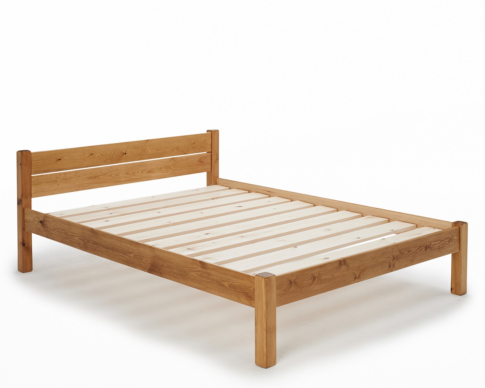 Cheap Bed Frames