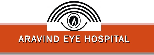 aravind eye hospital Aravind eye hospital in avinashi road, coimbatore book appointment, consult  doctors online, view doctor fees, contact number, address for aravind eye.