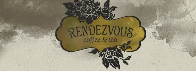 Rendezvous Coffee and Tea