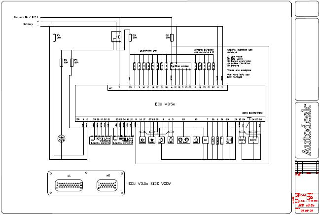 electrical drawing engineering – the wiring diagram – readingrat, Wiring electric