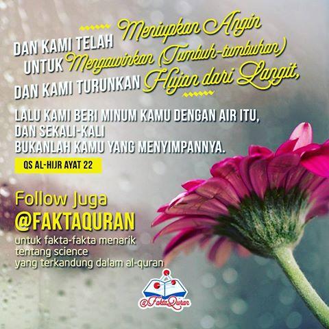 FaktaQuran10
