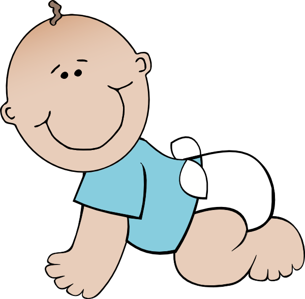 Erkek Bebek Oyunları