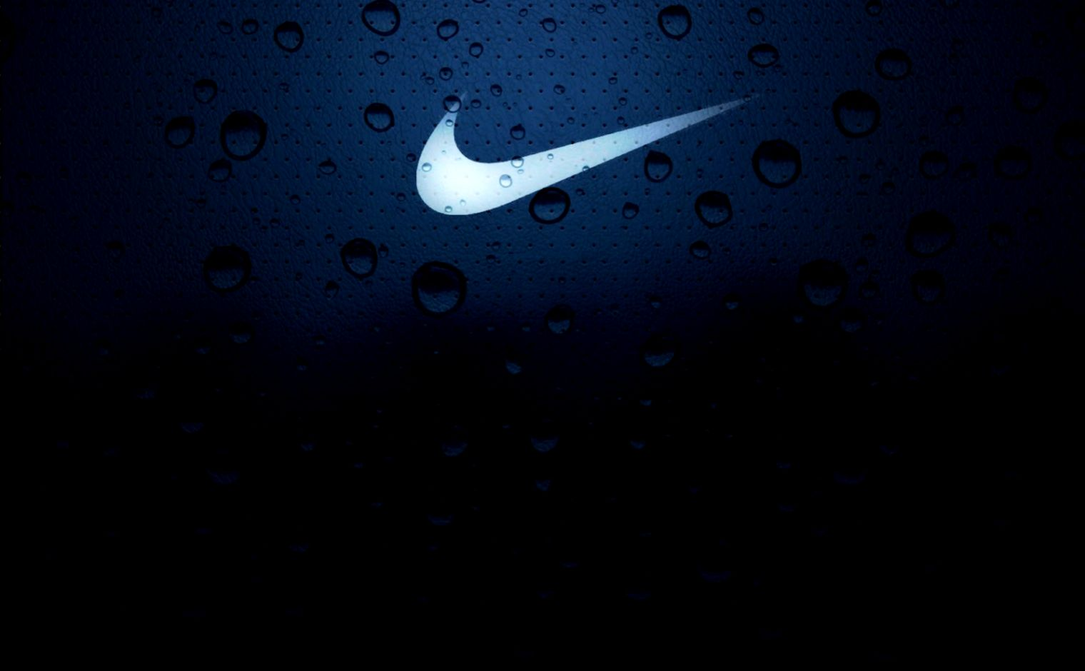 nike blue desktop background important wallpapers