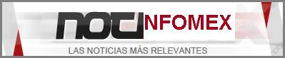 Narcoviolencia-Notinfomex.INFO